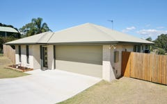 51 Groundwater Road, Southside QLD
