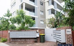 2/54A Blackwall Point, Chiswick NSW