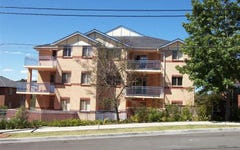 18/12-14 Bellbrook Avenue, Hornsby NSW