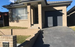 22a & 22b Kennedy St, Liverpool NSW