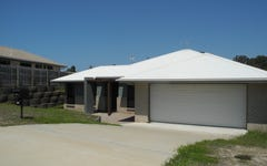 20 Surita Court, Boyne Island QLD