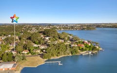 Address available on request, Kyle Bay NSW