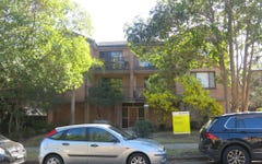 7/28-30 MacQuarie Place, Mortdale NSW