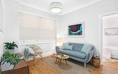 1/3-5 Hastings Parade, Bondi Beach NSW