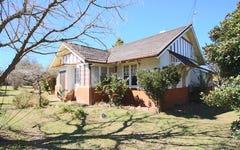 87 Martin Street, Tenterfield NSW