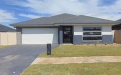 Address available on request, Balaclava NSW