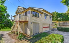 217 Kedron Brook Road, Wilston QLD