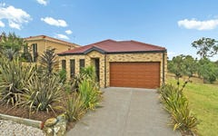 31 Toscana Way, Hidden Valley VIC