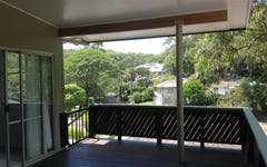 1608 Gold Coast Highway, Burleigh Heads QLD