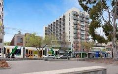 809/570 Swanston Street, Carlton VIC
