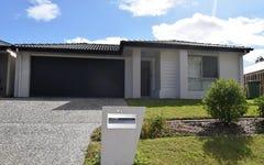 11 Outlook Crescent, Jimboomba QLD