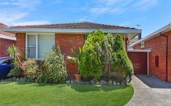 2/37 Verdun Street, Bexley NSW