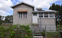 350 Lakes Creek Road, Koongal QLD