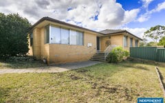 310 Southern Cross Drive, MacGregor ACT