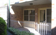37 Currong Street, Reid ACT