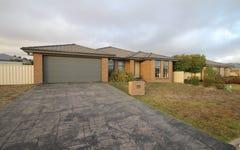 72 Diamond Drive, Orange NSW