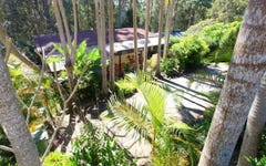 166 North Rd, Lower Beechmont QLD