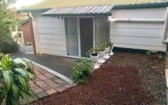 44 Lucinda Avenue, Wamberal NSW