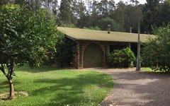 10 Pendula place, Maloneys Beach NSW