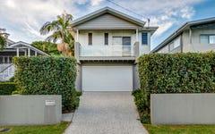 19 Howard Street, Grange QLD