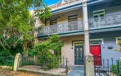 144 Mitchell Road, Alexandria NSW