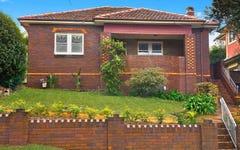16 Sixth Avenue, Denistone NSW