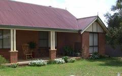 98 Molong Street, Condobolin NSW