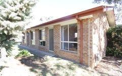 1/2 Ernest Street, Queanbeyan NSW
