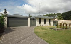 26 Pinon Close, Elanora QLD