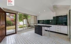 73A Brisbane Street, Oxley Park NSW