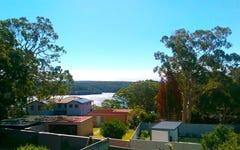 79 Lilli Pilli Point Road, Lilli Pilli NSW