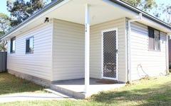 15A Penfold Street, Eastern Creek NSW