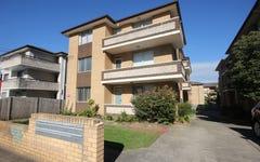 5 Harnett Avenue, Marrickville NSW