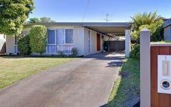 1 Pine Grove, Tyabb VIC