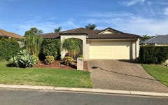 10 Tomah Street, Pacific Pines QLD