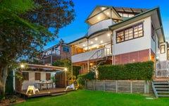 62 Lagoon Street, Narrabeen NSW