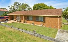 313 Redland Bay Road, Capalaba QLD
