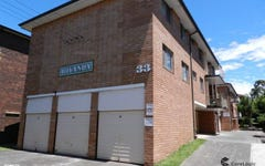 22/31-33 Hampstead Road, Homebush West NSW
