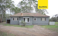 13 May Avenue, Rossmore NSW