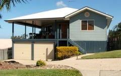 5 Murray Close, Rural View QLD