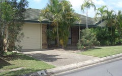 18/9 Naver Street, Middle Park QLD