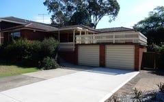 145 St Johns Road, Bradbury NSW