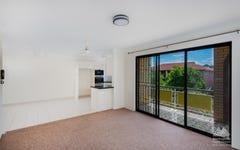 8/35 Wickham Street, Newmarket QLD