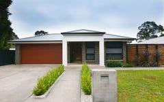 24 Balaclava Street, Balaclava NSW