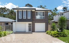 2/74 Mistral Crescent, Griffin QLD