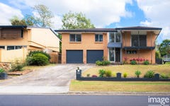 Address available on request, Chermside West QLD