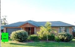 4 Scribbly Gum Crescent, Ulladulla NSW