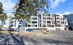 104/1 Courtney Street, North Melbourne VIC