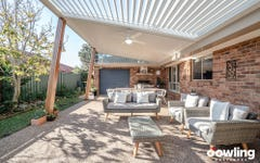 47 Churnwood Drive, Fletcher NSW