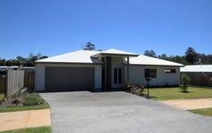 31 Davey Drive, Woombye QLD
